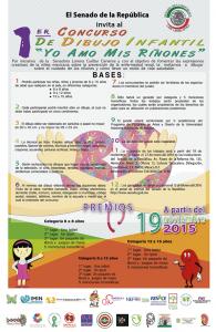 cartel-concurso-yo-cuido-mis-riñones-17 FEBRERO