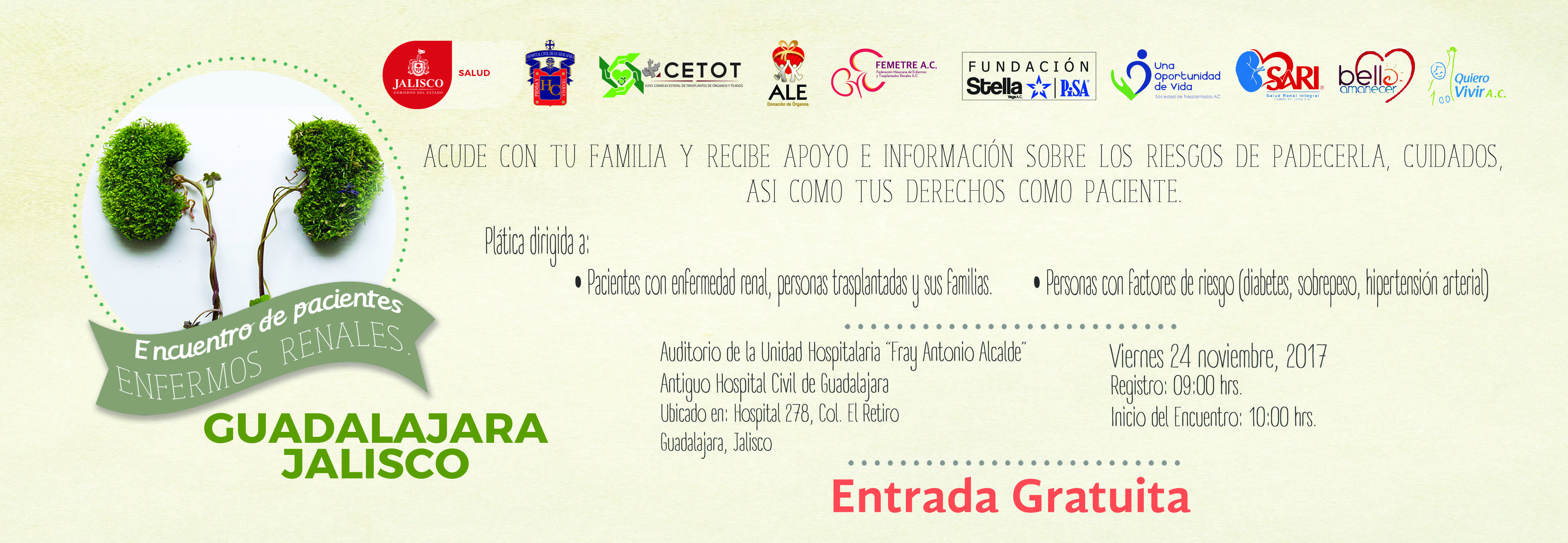 Banner-Encuentro-Pacientes-Pagweb-GDL