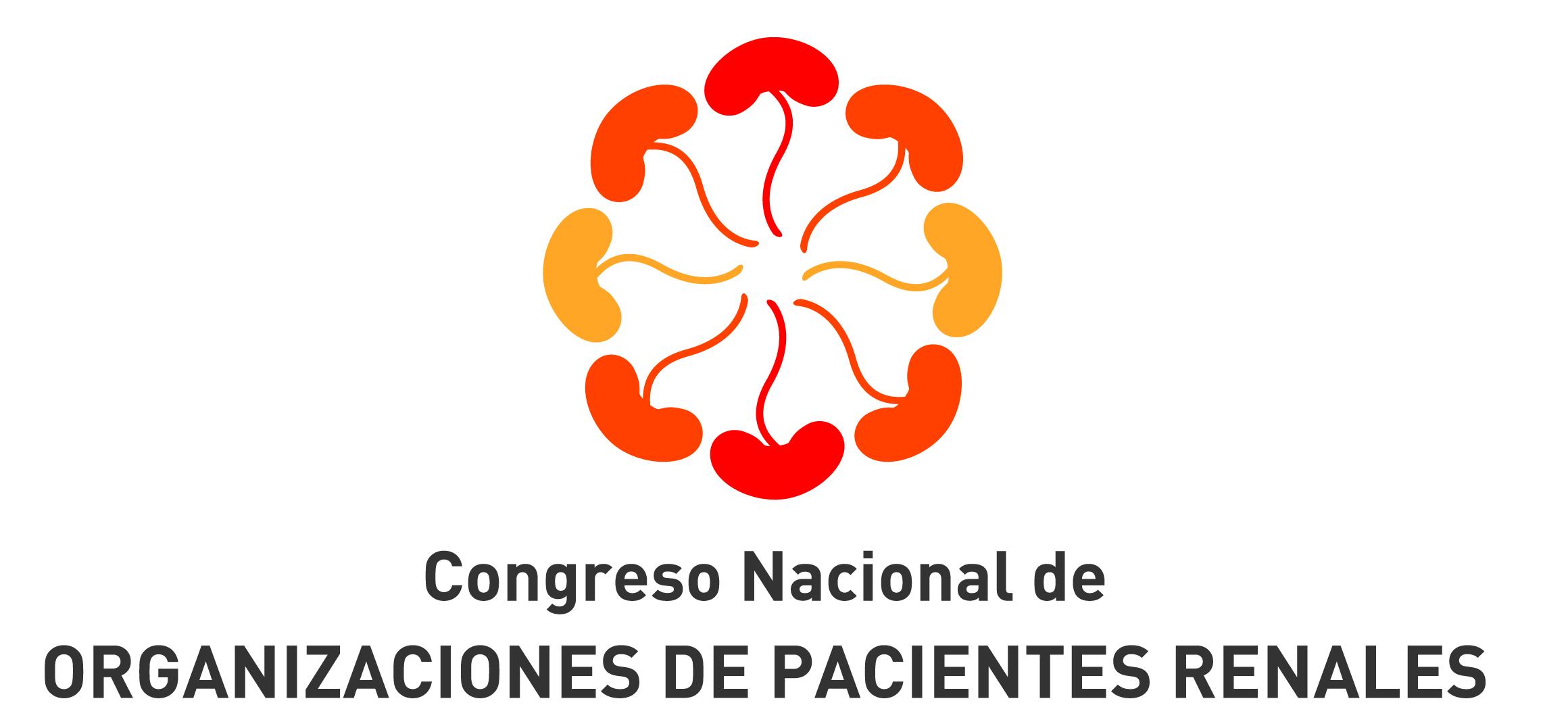 1er. Congreso Nacional de Organizaciones de Pacientes Renales