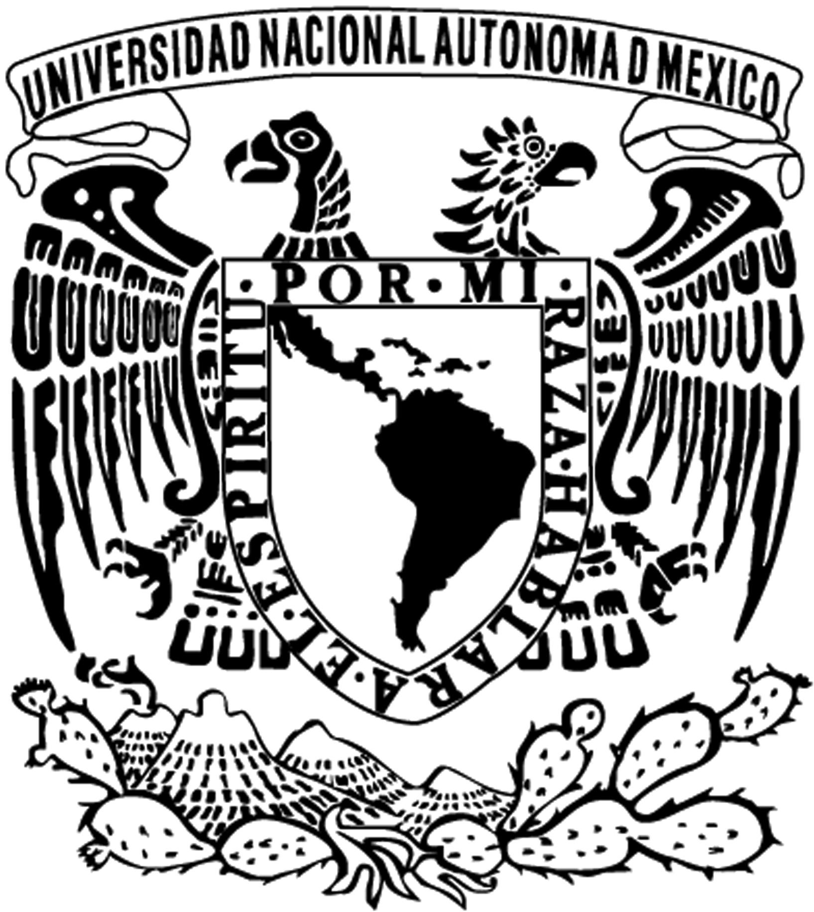 La Universidad Nacional Autónoma de México inaugura el Laboratorio de Análisis de Moléculas y Medicamentos Biotecnológicos, en el estado de Morelos.