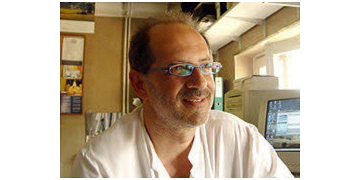 """3er. Seminario Web: """"Criterios para la inclusión en la lista de espera para trasplante de riñón: desafíos"""""""