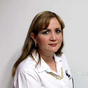 Elige la DTI Comunity a Doctora Thaydeè Grissell Monsivais Santoyo, Directora General del Centro Estatal de Trasplantes de San Luis Potosí, como embajadora de Mèxico para estudio de Trasplantes en España.