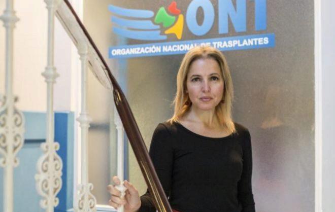 España, frena entrada a Europa de una iniciativa americana; Cadena Internacional de trasplante cruzado de riñón